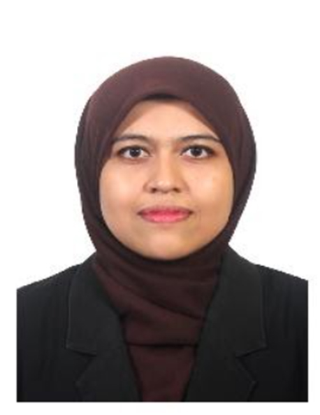 DR. NOR SHAHIDA BINTI HASSAN